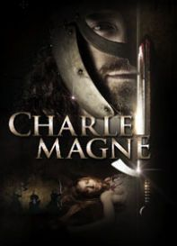 Charlemagne awarded Best Docu-Drama at this year's Impact Media Summit in Turin!
