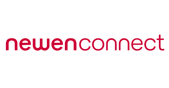 newenconnect
